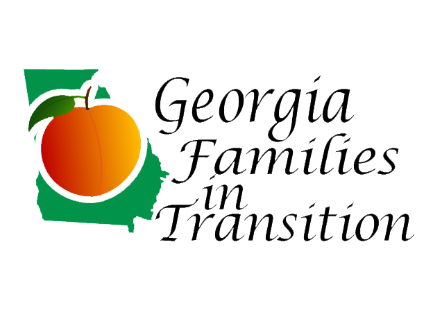 Georgia Families in Transistion